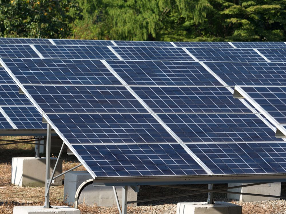 トラブルを事前に防ぐことができれば太陽光発電投資は成功する!?