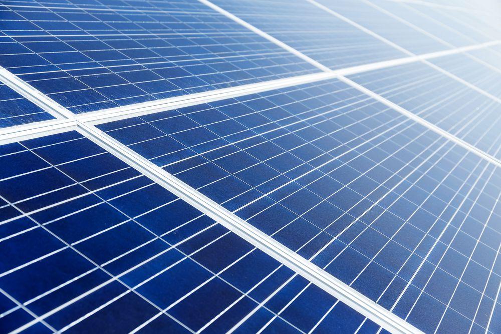 分譲型太陽光発電への投資ってお得なの?ふつうの投資と何か違うの?