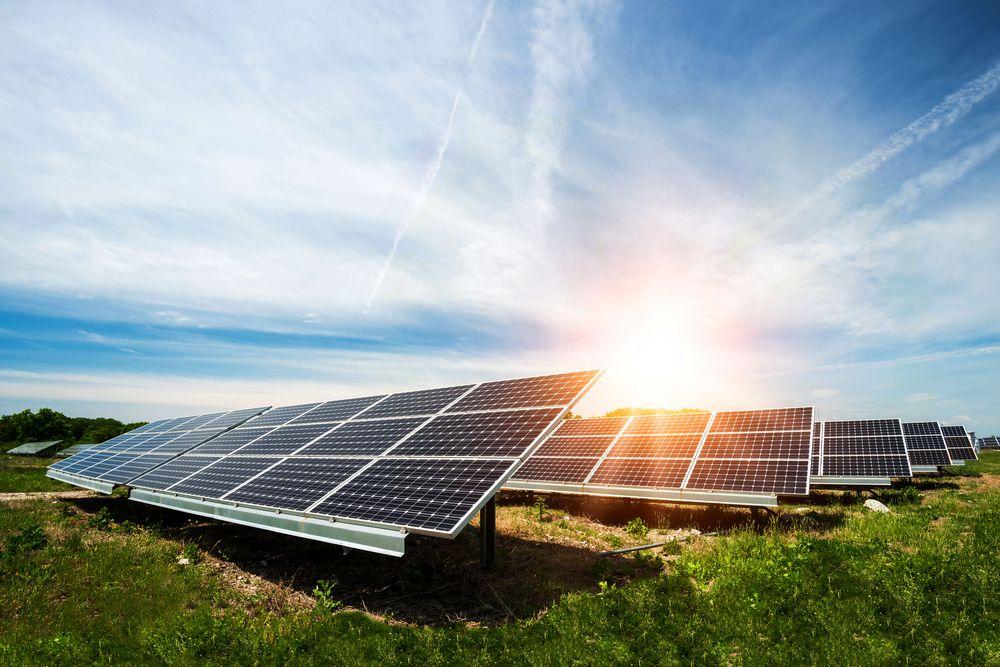 太陽光発電投資が副業に適しているのはなぜか